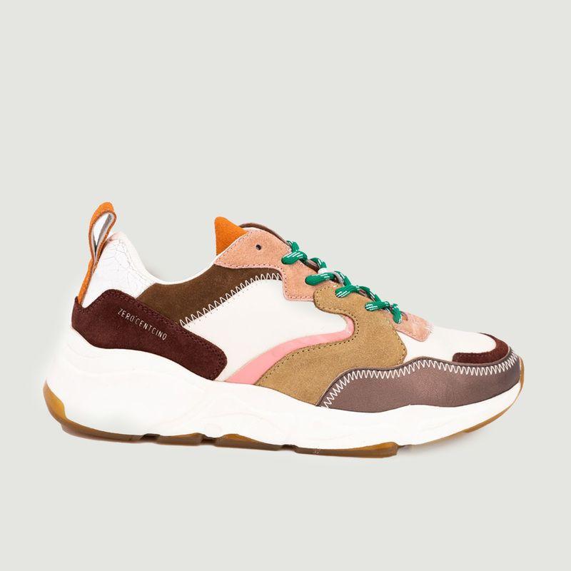 Sneakers Onix - 0-105