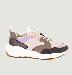 Sneakers Onix 0-105