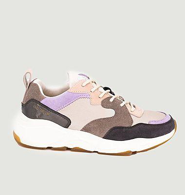 Sneakers Onix