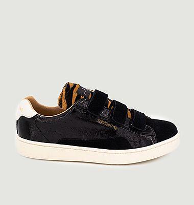 Sneakers S-Scratch