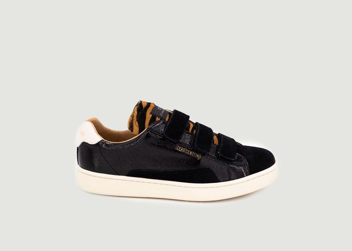 Sneakers S-Scratch - 0-105