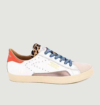 Sneakers SC01