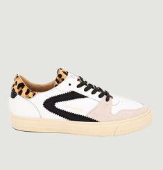 Julia Sneakers