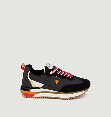 Sneakers Lenox