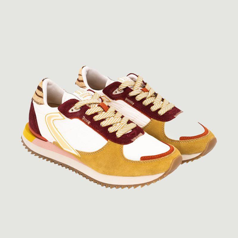 Sneakers Runnix - 0-105