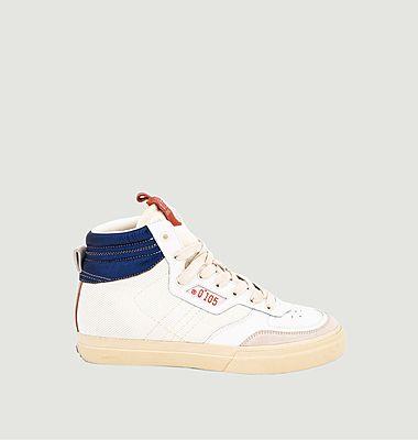 Sneakers Huna