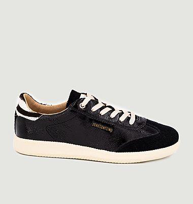 Sneakers Nova
