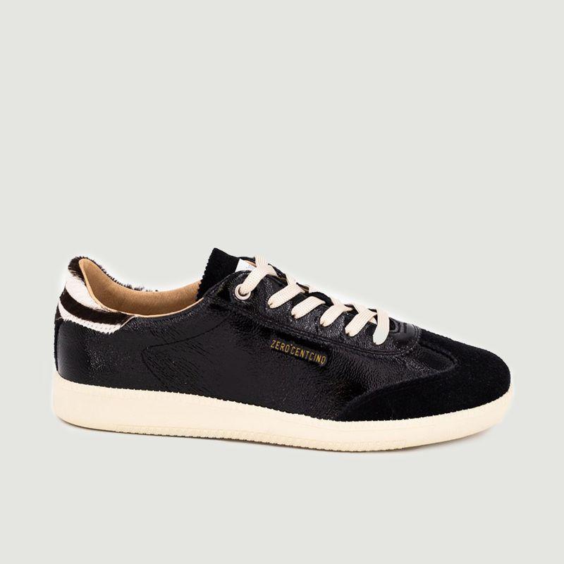 Sneakers Nova - 0-105