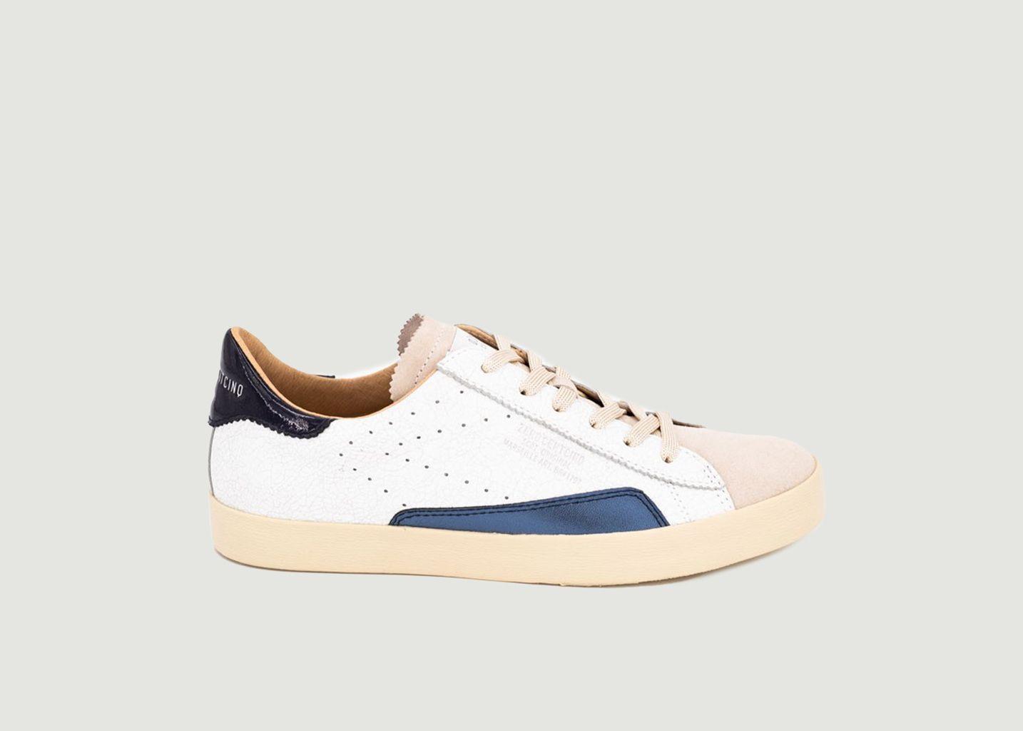 Sneakers SC01 - 0-105