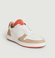Sneakers ZSP23 Zespa