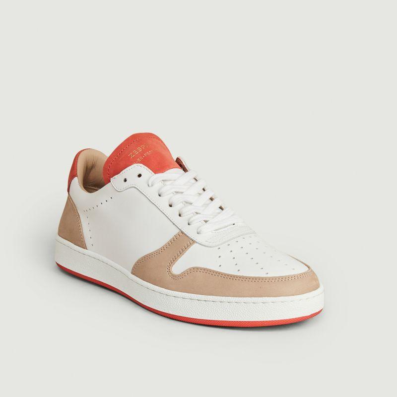 Sneakers ZSP23 - Zespa