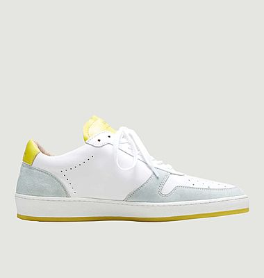 Sneakers ZSP23