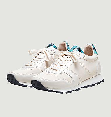 Sneakers ZSP6N