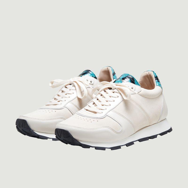 Sneakers ZSP6N - Zespa
