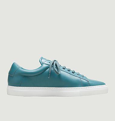 Sneakers en cuir ZSP4 Hgh Nappa