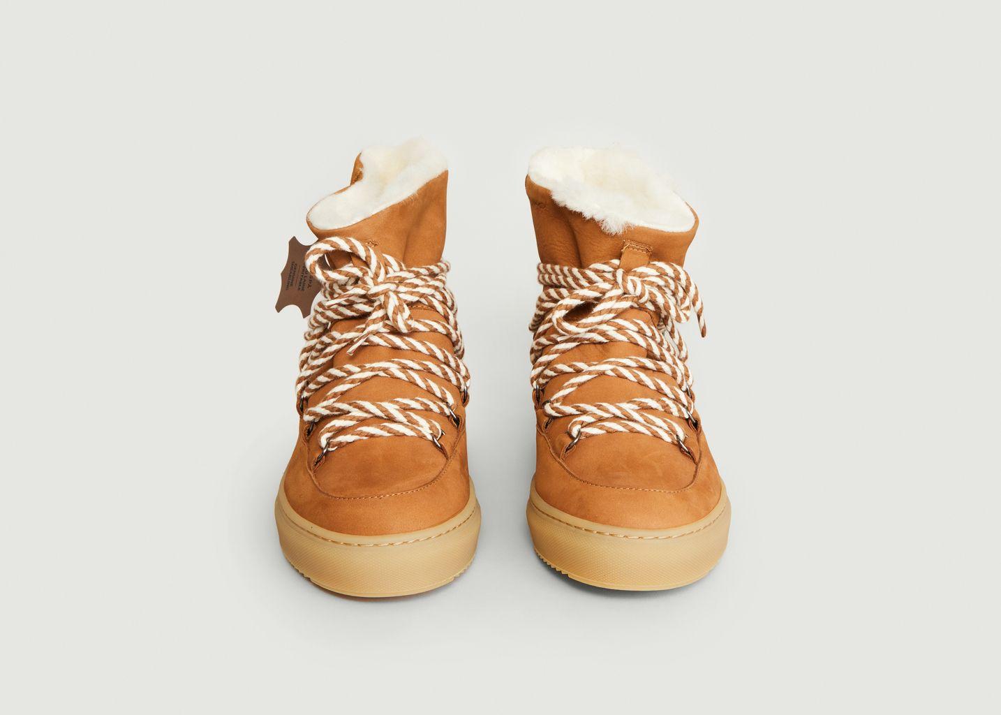 Boots - Zespa
