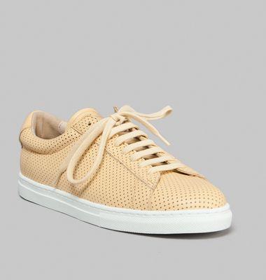 Sneakers Perforé