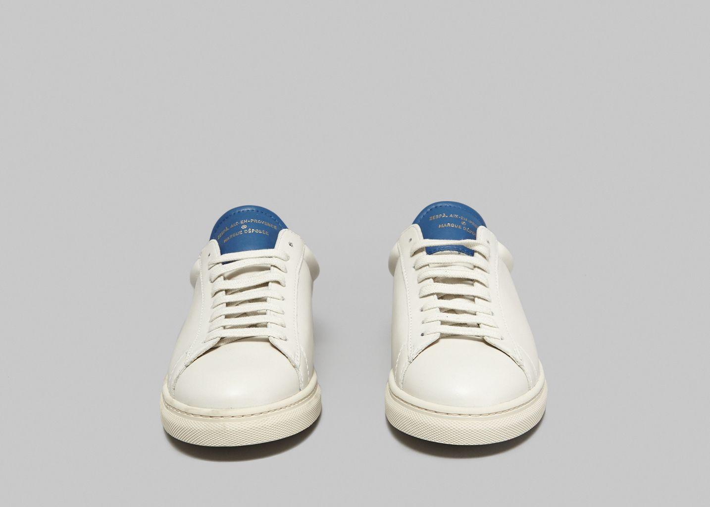 Sneakers Napa - Zespa