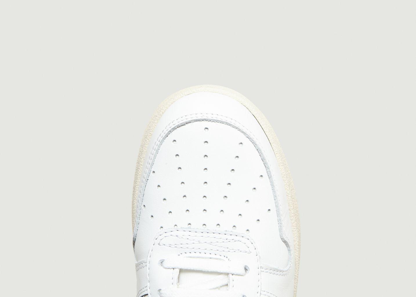 Sneakers ZSP23 Apla Nappa  - Zespa