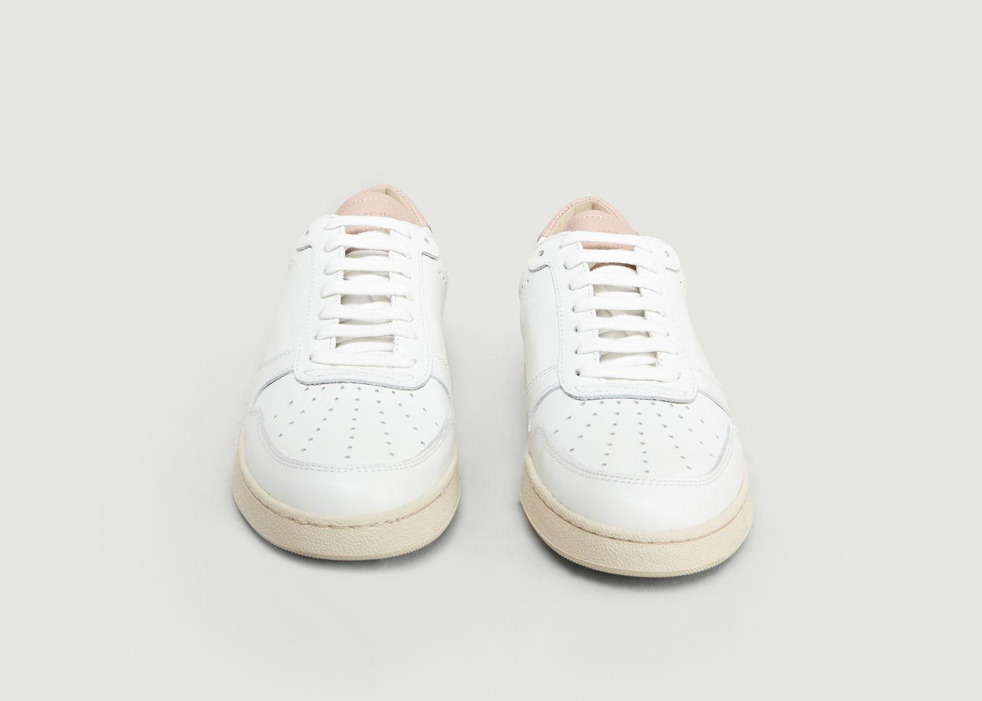 Sneakers Apla Nappa ZSP23 - Zespa