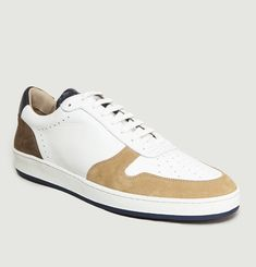 Sneakers Nappa ZSP23
