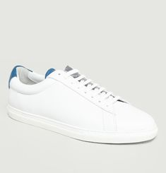 Sneakers ZSP4 Apla Nappa