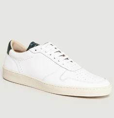 ce26d6b7714 Sneakers ZSP23 Nappa