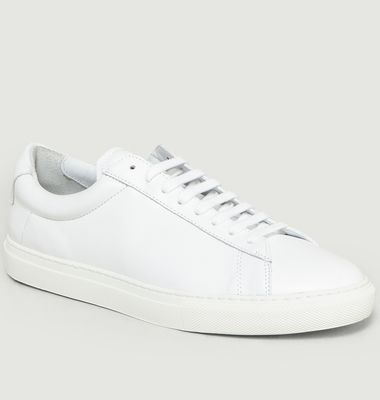Sneakers ZP4 HGH