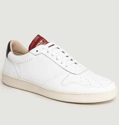 Sneakers ZSP23 Apla Nappa