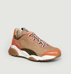 Sneakers ZSP7 Light Ripstop