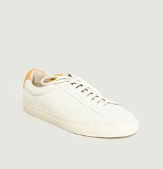 Sneakers ZSP4 HGH Apla