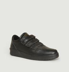Sneakers ZSP23 à Velcro