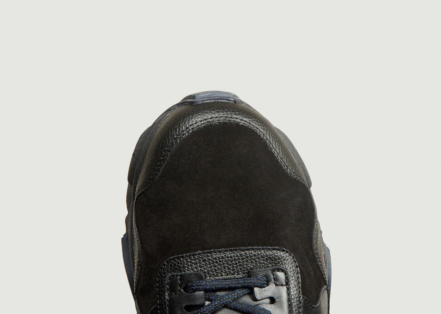 Sneakers ZSP7 Monochrome - Zespa