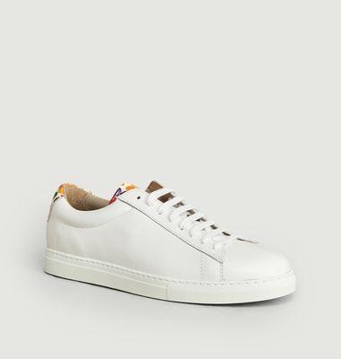Sneakers ZSP4 Vipère Dots
