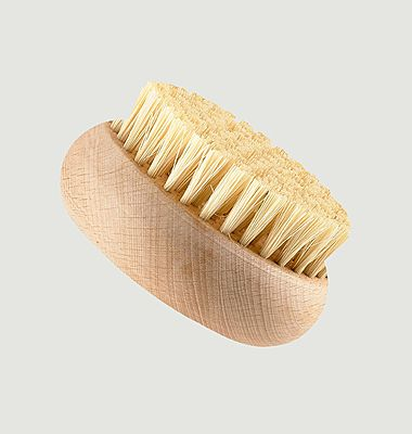 Inu Bath Brush