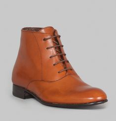 Peter Boots