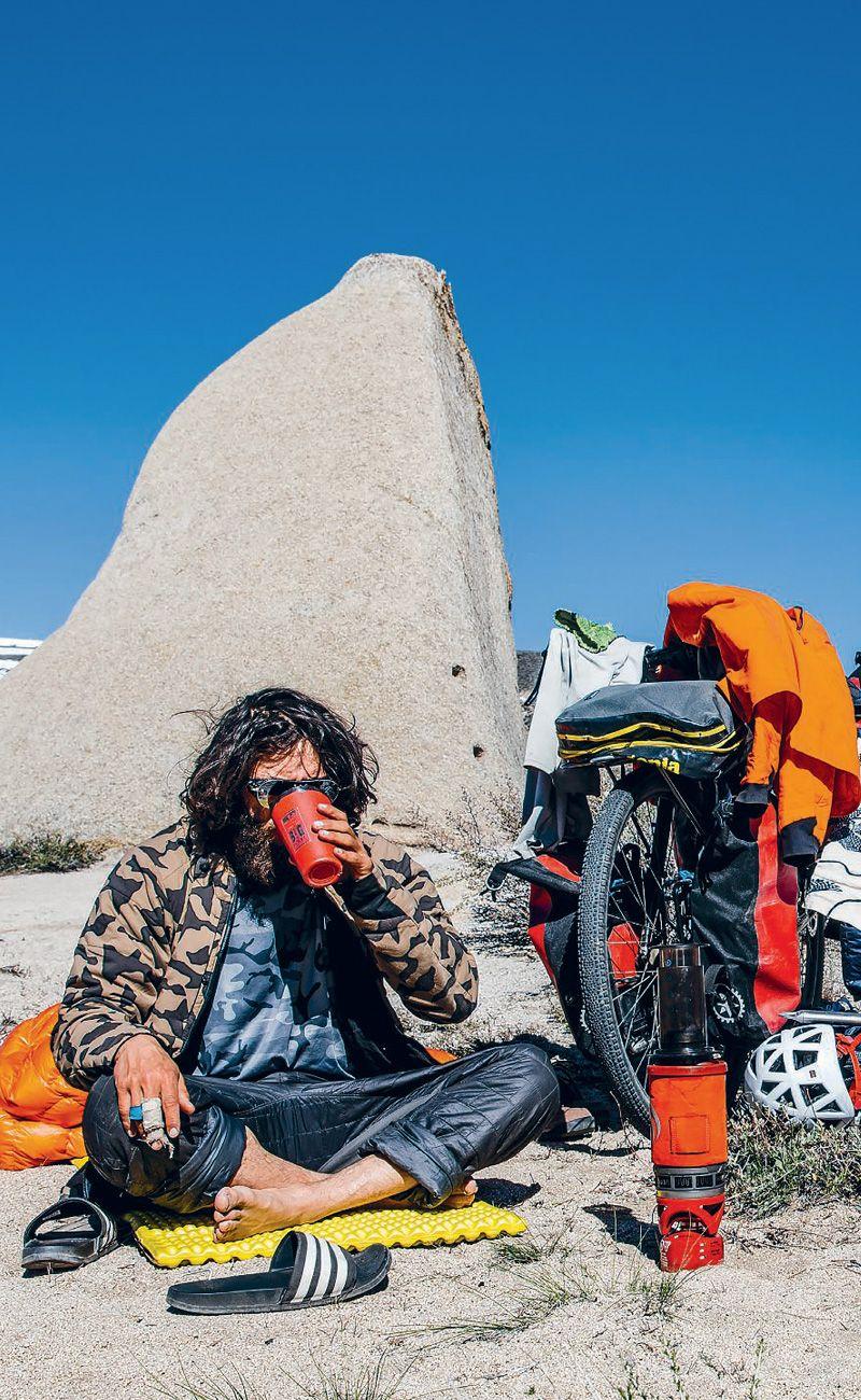 visuel patagonia culture entreprise