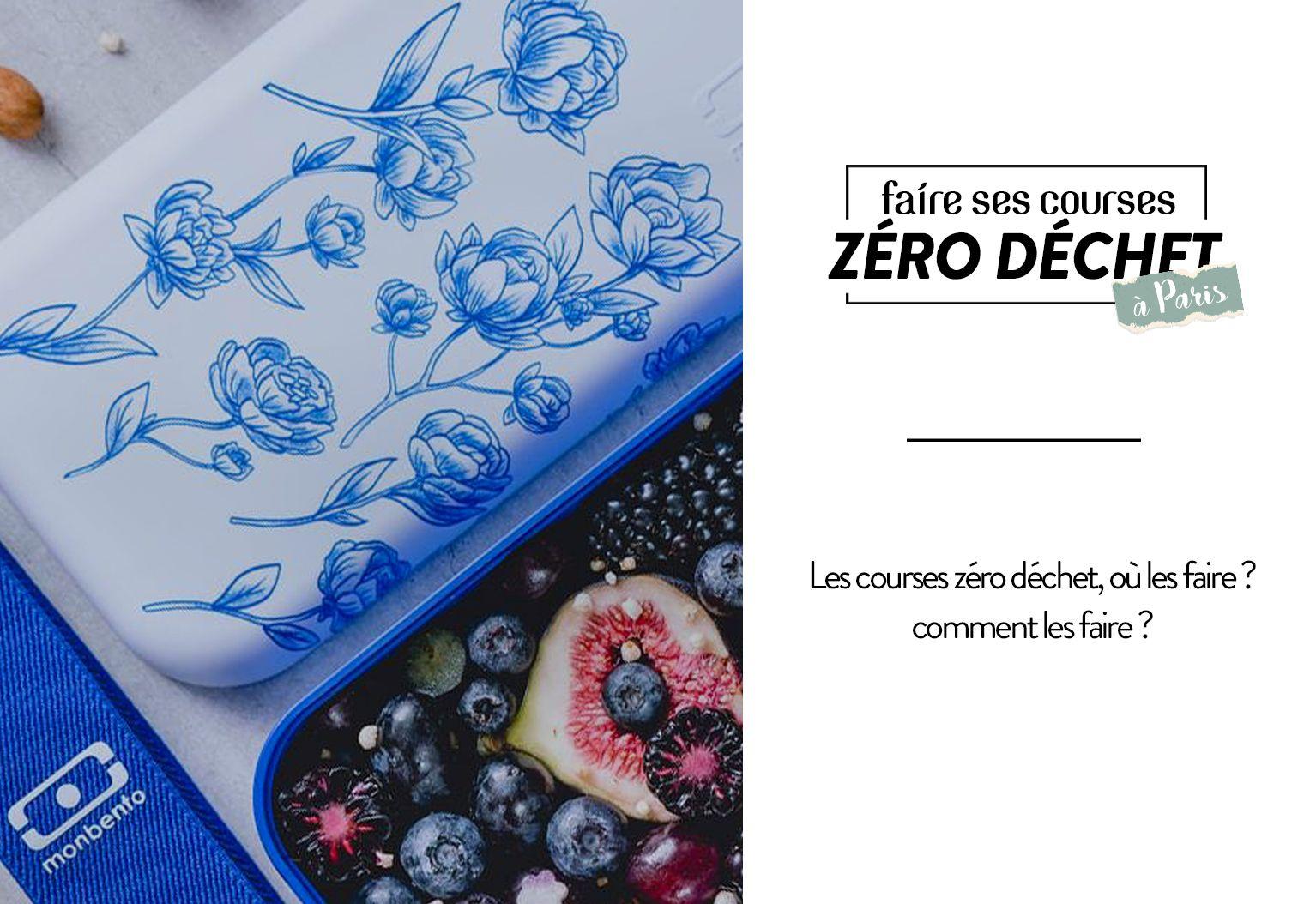 Header_zero_dechet_vrac