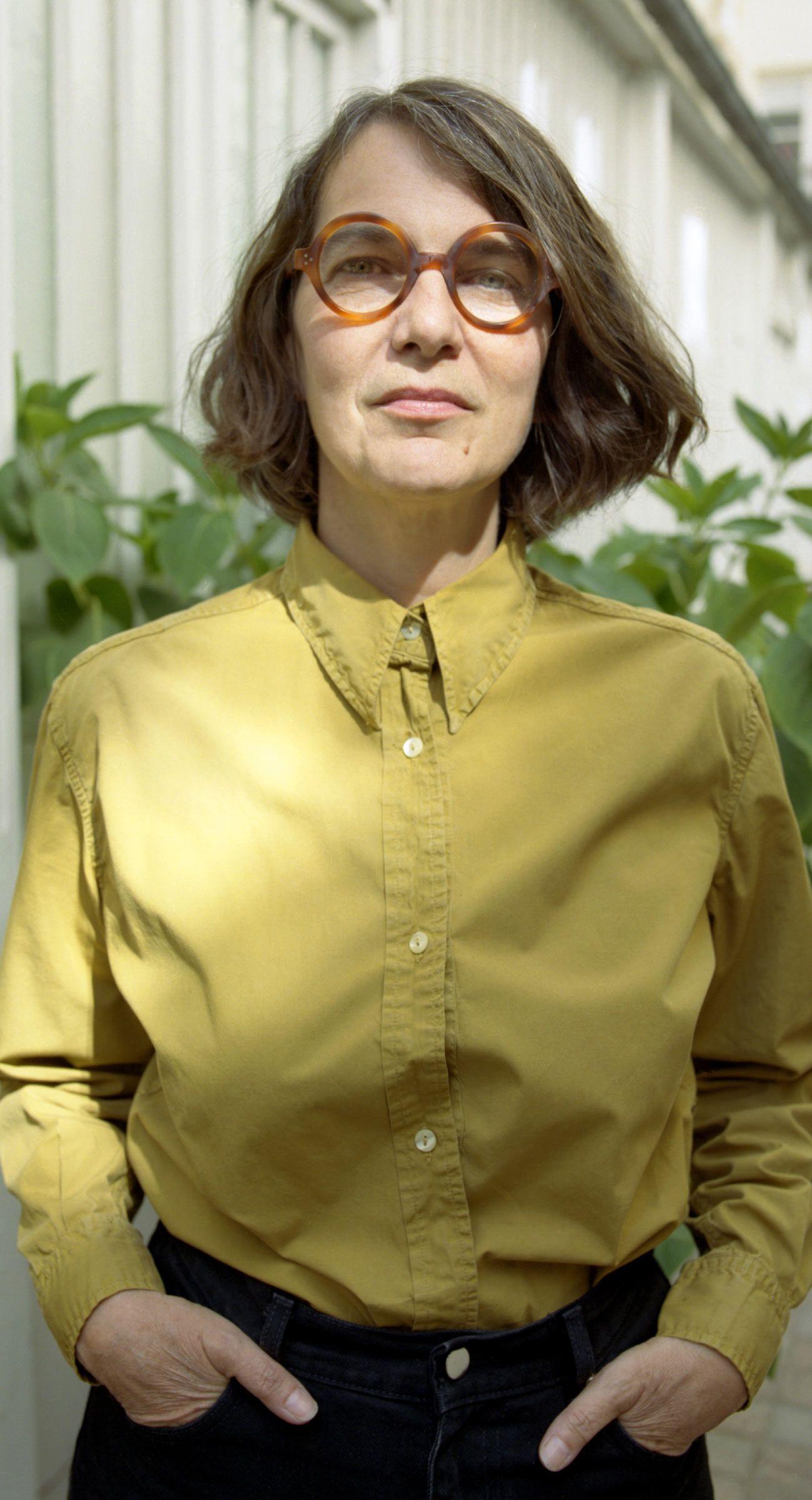 Beatrice D Avignon Avis interview smart choice bonne maison