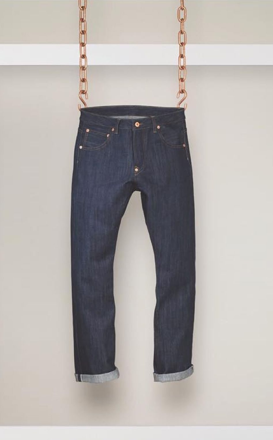 5374c707 Men denim guide