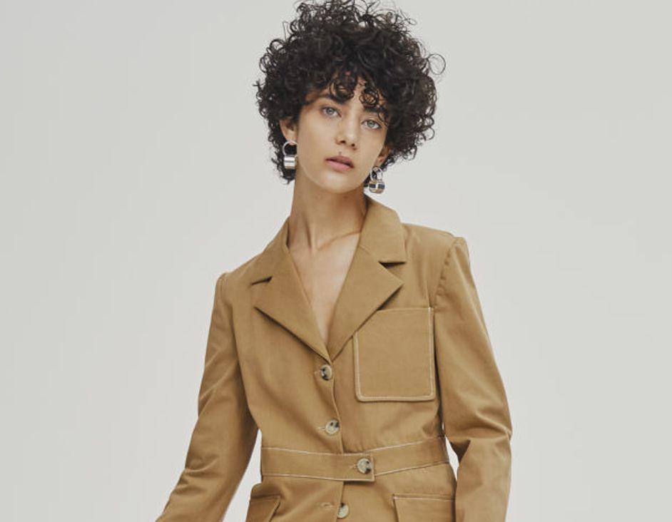 Dada Diane Ducasse Young Designer