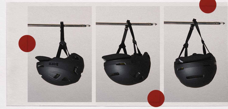 """<span class=""""homepage-magazines-title"""">VELO MANIA</span><div class=""""homepage-magazines-desc""""> Le vélo n'est pas une mode ! Mettez des casques et autres accessoires de cycliste au pied du sapin. </div>"""