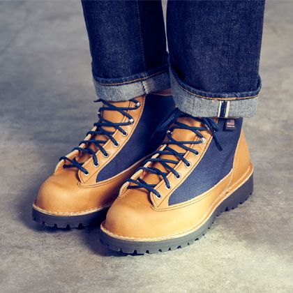 Chaussures<br/>Homme