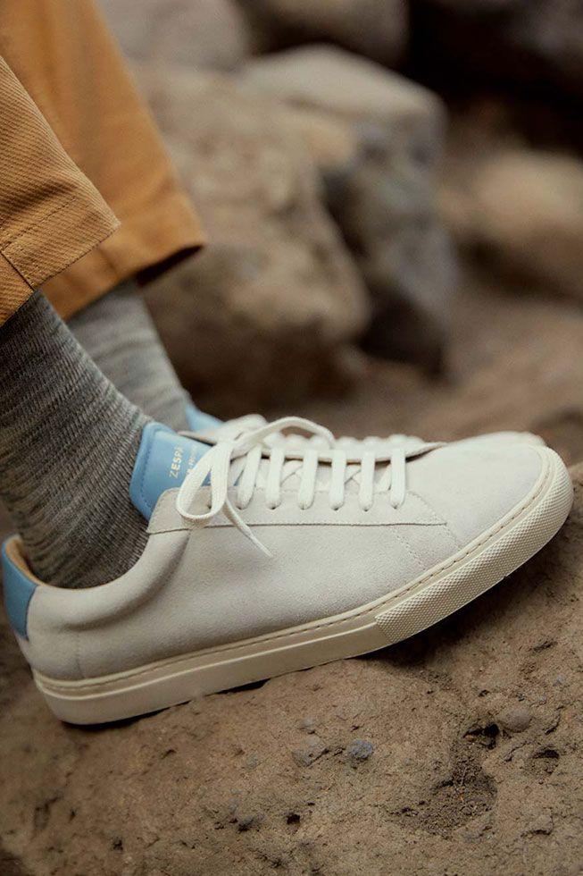 HommeL'exception Chaussures HommeL'exception HommeL'exception Chaussures Chaussures Chaussures HommeL'exception 4cjqARL35