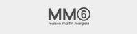 MM6 par Maison Margiela