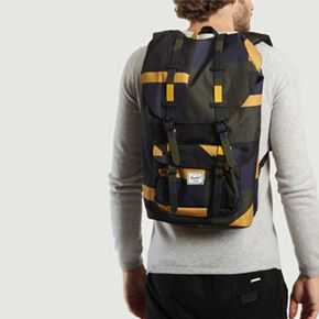 herschel supply studio