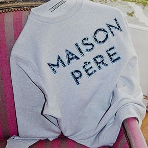 MAISON PERE