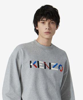 Kenzo Man