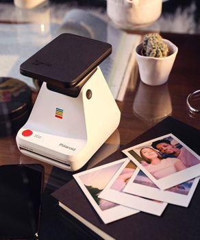 Polaroid Originals mixte