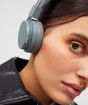 Urban Ears mixte
